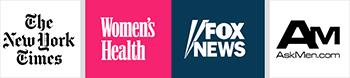 Press Manhattan Women's Health and Wellness