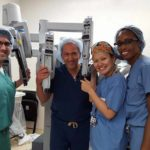 Dr-Pedram-Bral-nyc-gynecologist-surgery-room