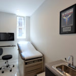 upper east side gyn nyc office 5