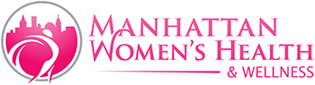 Manhattan Women's Health and Wellness Gynecology