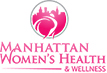 Manhattan Women's Health and Wellness