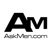 Askmen.com | Manhattan Women's Health & Wellness Gynecology