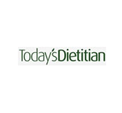 Today's Dietitian | Manhattan Women's Health & Wellness Gynecology