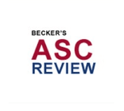 Becker's ASC Review | Manhattan Women's Health & Wellness Gynecology