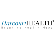 Harcourt Health | Manhattan Women's Health & Wellness Gynecology