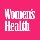 Women's Health | Manhattan Women's Health & Wellness Gynecology
