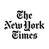 The New York Times | Manhattan Women's Health & Wellness Gynecology