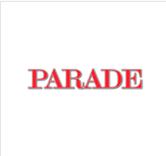 Parade Magazine | Manhattan Women's Health & Wellness Gynecology