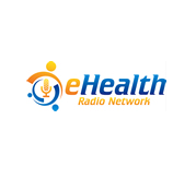 eHealth Radio | Manhattan Women's Health & Wellness Gynecology