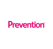 Prevention | Manhattan Women's Health & Wellness Gynecology